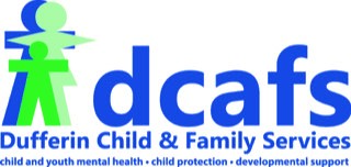 Dufferin Child and Family Services