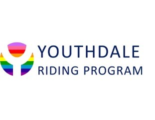 Youthdale Riding