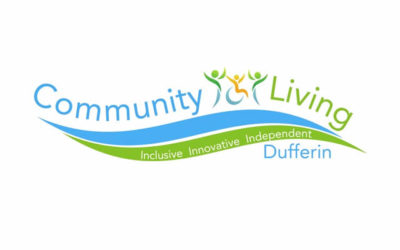 Community Living Dufferin