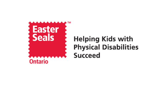 Easter Seals of Ontario