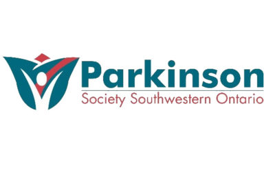 Parkinson Society Southwestern Ontario