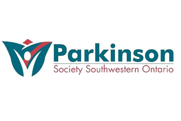 Parkinsons Society Southwestern Ontario