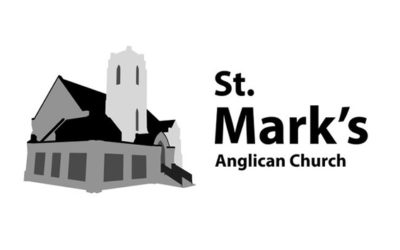 St. Mark's Church – Orangeville